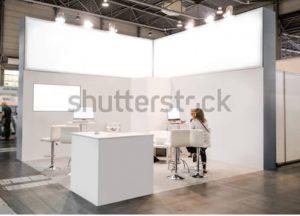 Zdjęcie galerii